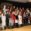 the-voices-of-christmas-2011-071