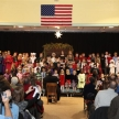 the-voices-of-christmas-2011-072