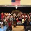 the-voices-of-christmas-2011-074
