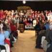 the-voices-of-christmas-2011-075