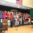 the-voices-of-christmas-2011-077
