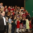 the-voices-of-christmas-2011-080