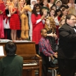 the-voices-of-christmas-2011-081