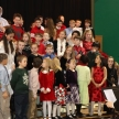 the-voices-of-christmas-2011-082