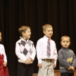 the-voices-of-christmas-2011-085