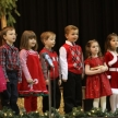 the-voices-of-christmas-2011-086