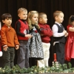 the-voices-of-christmas-2011-087