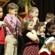 the-voices-of-christmas-2011-088
