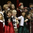 the-voices-of-christmas-2011-089