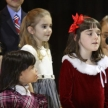 the-voices-of-christmas-2011-090