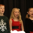 the-voices-of-christmas-2011-100