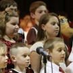 the-voices-of-christmas-2011-108