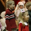the-voices-of-christmas-2011-111