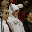 the-voices-of-christmas-2011-121