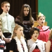 the-voices-of-christmas-2011-148
