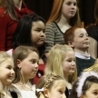 the-voices-of-christmas-2011-151