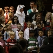 the-voices-of-christmas-2011-155