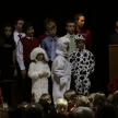 the-voices-of-christmas-2011-157