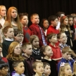 the-voices-of-christmas-2011-163