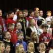 the-voices-of-christmas-2011-165
