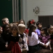the-voices-of-christmas-2011-167