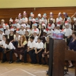 grandparents-day-2012-006