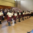 grandparents-day-2012-010