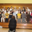grandparents-day-2012-013