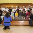 grandparents-day-2012-014