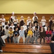 grandparents-day-2012-017