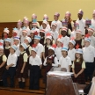 grandparents-day-2012-023