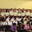 grandparents-day-2012-026