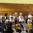 grandparents-day-2012-061