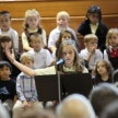 grandparents-day-2012-064