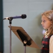 grandparents-day-2012-065