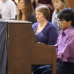 grandparents-day-2012-066
