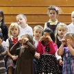 grandparents-day-2012-074