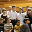 grandparents-day-2012-077