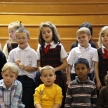 grandparents-day-2012-078