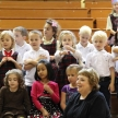 grandparents-day-2012-079