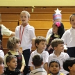 grandparents-day-2012-080