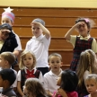grandparents-day-2012-082