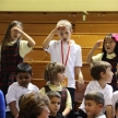 grandparents-day-2012-087