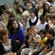 grandparents-day-2012-106