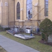 15-scaffolding-going-up-on-the-north-side-of-the-church