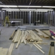 22-new-hall-kitchen-construction