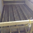 #34-choir-loft-floor-removed-for-new-stairway-april-12