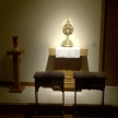 #39-new-adoration-chapel