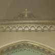 #41-church-center-ceiling-may-25