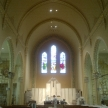 #42-church-center-ceiling-sanctuary-back-wall-dove-over-the-altar